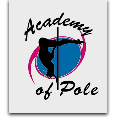 Academy of Pole / Poledancing im Siegerland